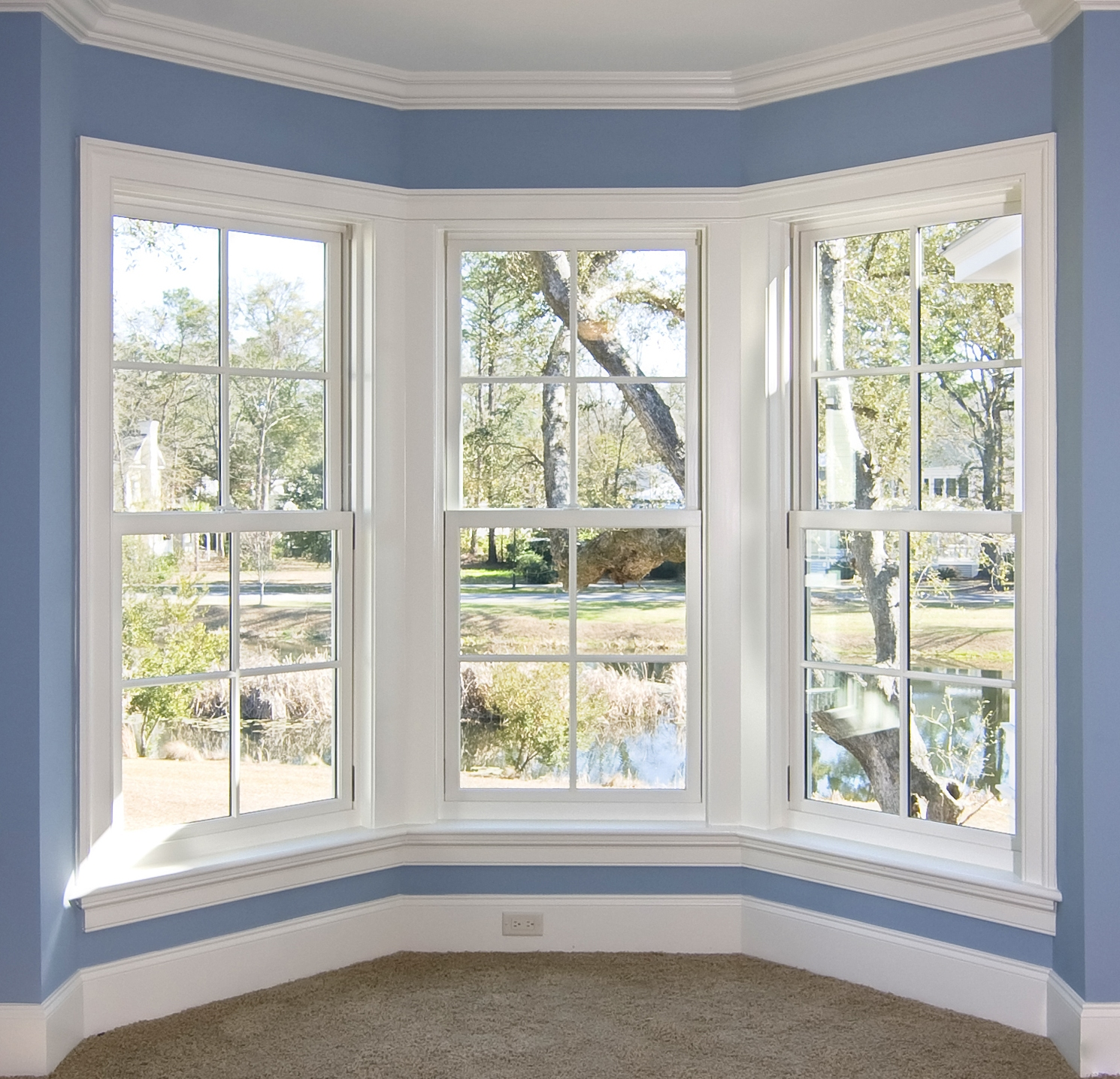 11 Signs that You Need Home Window Replacement  Town & Country